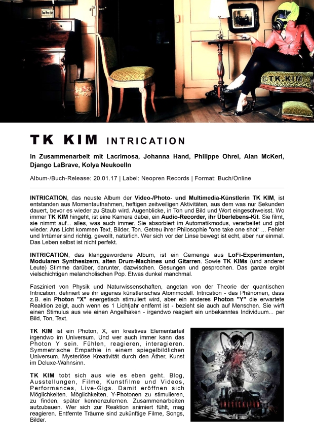 tkkim_intrication_infosheet-1
